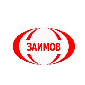Zaimov